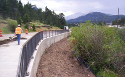 Phase II Fish Creek Trail Extension CES.jpg